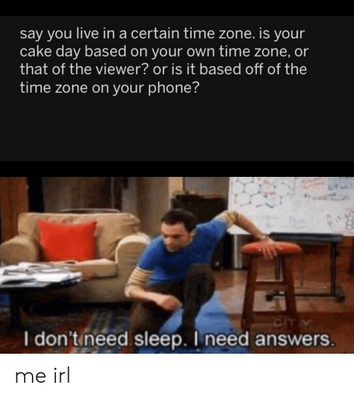 🔥 25+ Best Memes About Time Zone | Time Zone Memes