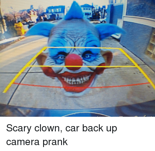 25 best memes about scary clown scary clown memes
