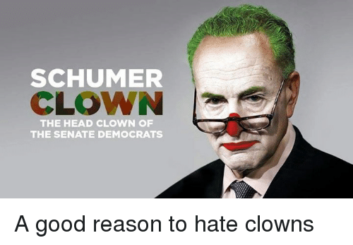 [Image: schumer-clown-the-head-clown-of-the-sena...645212.png]