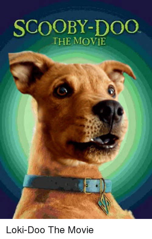 25 best memes about scooby doo the movie scooby doo the