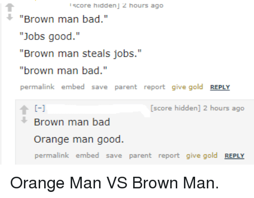 [Image: score-hiddenj-2-hours-ago-brown-man-bad-...183261.png]