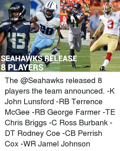 a9139875b3 seahawksrelease-8-players-the-seahawks-released-8-players-the-team-20965780.png