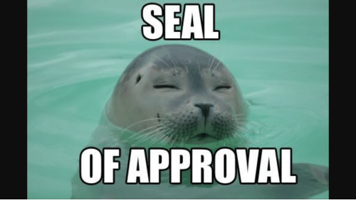 seal-of-approval-28663549.png