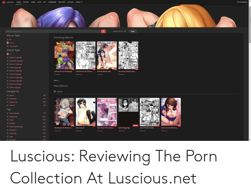 Search Log In Register Luscious Gifs Live Cams Search Within