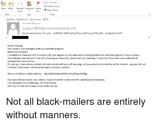 funny good morning and black search people ee address book filter email find