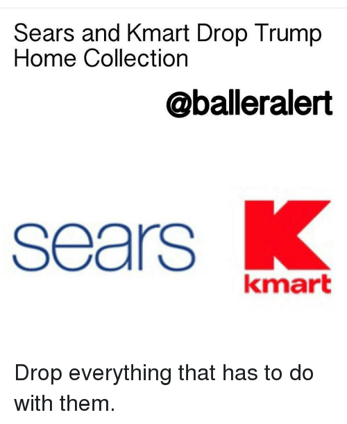 funny kmart memes of 2017 on painful