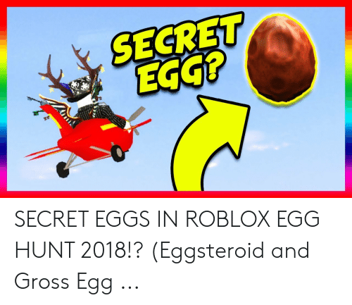 Roblox Egg Hunt Egg Hunt How To Get The Invasion Egg In Mad