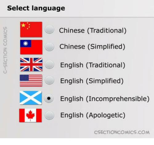 ee677613575 Select Language Chinese Traditional 2 Chinese Simplified Z English ...