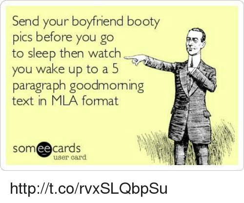 Go To Sleep Memes And Formation Send Your Boyfriend Booty PICS Before You