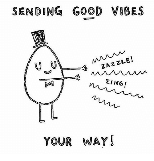 https://pics.me.me/sending-good-vibes-zazzle-zengi-your-way-23008397.png