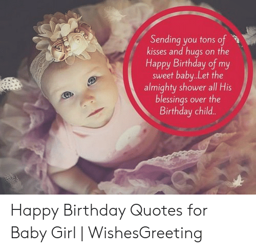 Groovy Sending You Tons Of Kisses And Hugs On The Happy Birthday Of My Personalised Birthday Cards Rectzonderlifede
