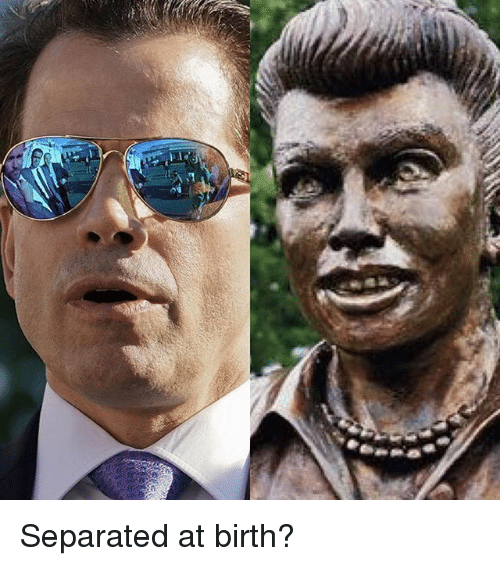 Separated At Birth >> Separated At Birth Meme On Me Me