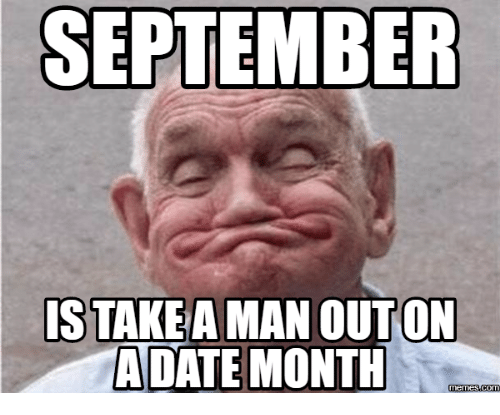 september istake aman outon a date month memes com 10657852 september istake aman outon a date month memes com breaking bad