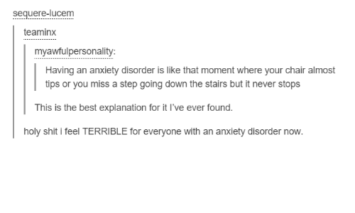 🔥 25+ Best Memes About Anxiety Disorder | Anxiety Disorder