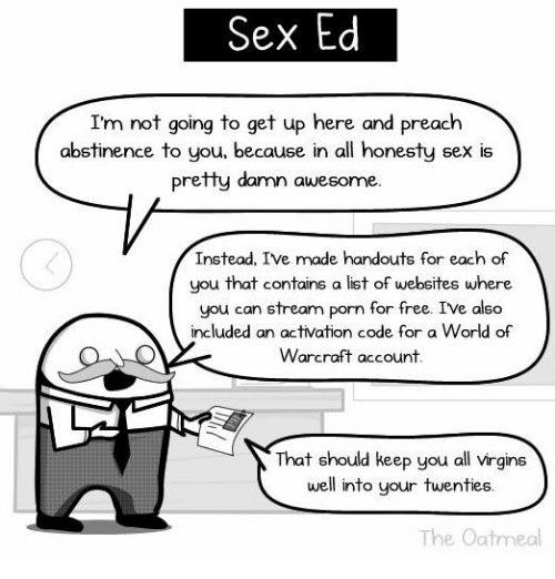 Humour and sex free streaming