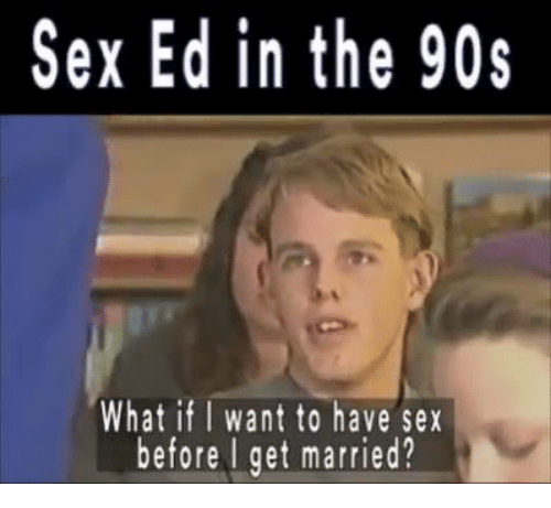 How to have sex with ed