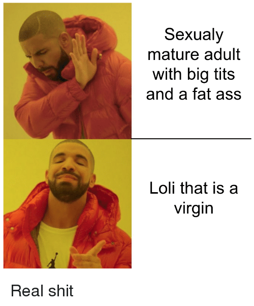 Big fat ass mature agree with
