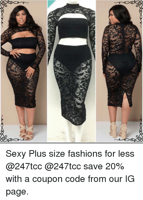 1919b3ad98e BODY POSI Gabi Gregg Dishes on Her Affordable Clothing Line Premme ...