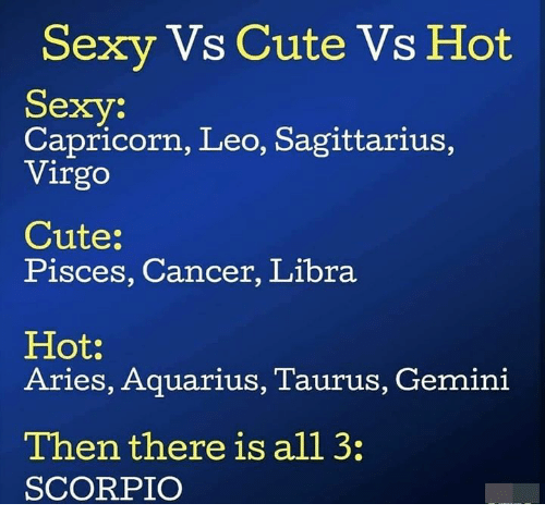 Hot sexy vs Busty Coeds
