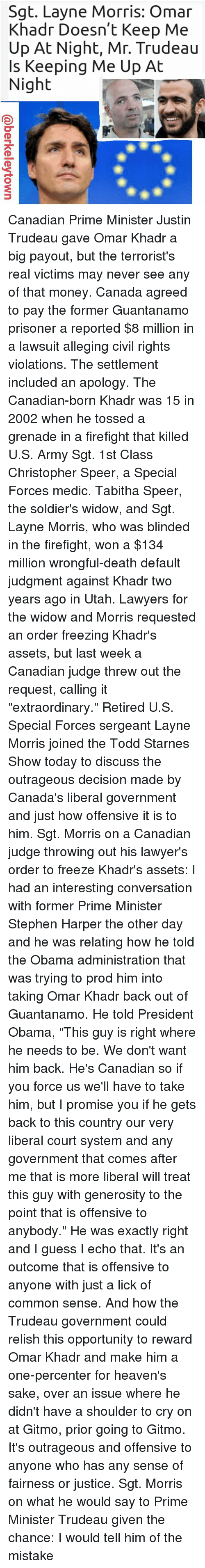 https://pics.me.me/sgt-layne-morris-omar-khadr-doesnt-keep-me-up-at-25597876.png