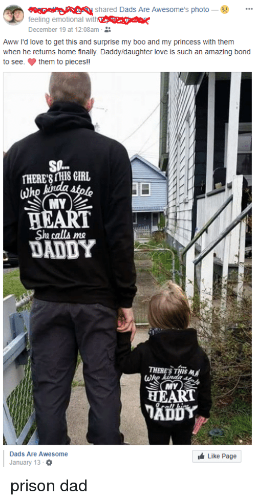 shared dads are awesome s photo feeling emotional wit december 19
