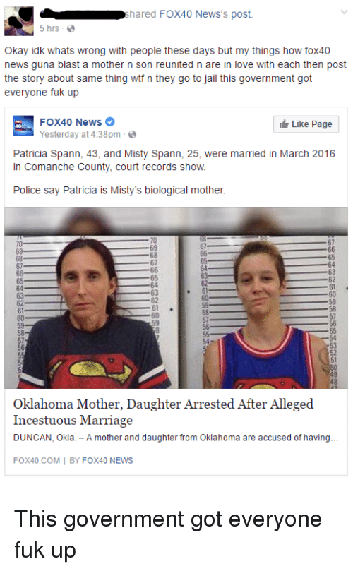 Shared FOX40 News's Post 5 Hrs 2 Okay Idk Whats Wrong With People