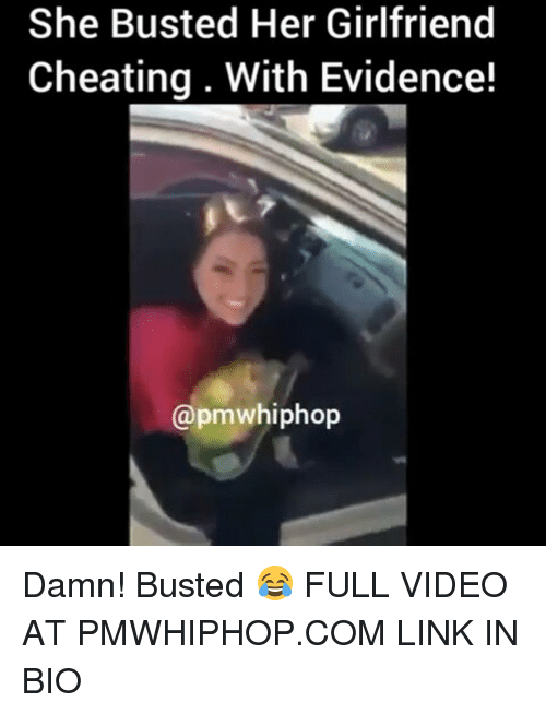 she busted her girlfriend cheating with evidence pm whip hop 12450507 ✅ 25 best memes about girlfriend cheating girlfriend cheating