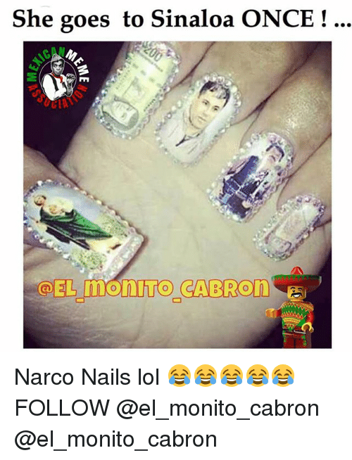 25 Best Memes About Narcos And Lol Narcos And Lol Memes