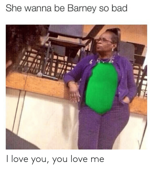 🔥 25+ Best Memes About I Love You You Love Me   I Love You