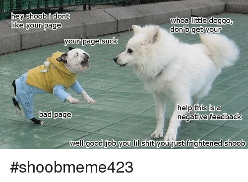 25 Best Memes About Snip Snap Doggos Not The Woof Bork Ones