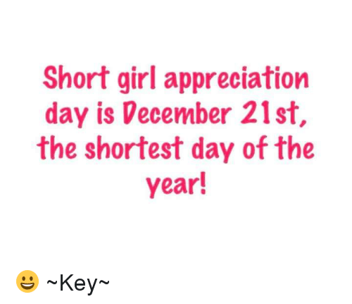 25 best memes about shortest day of the year shortest for When is the shortest day of the year