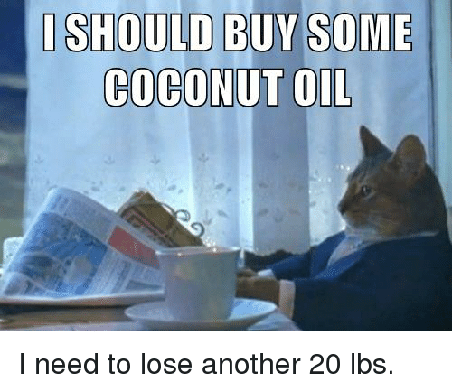 Coconut Milk and its benefits... Coconut milk is immensely ...  Coconut Milk Meme