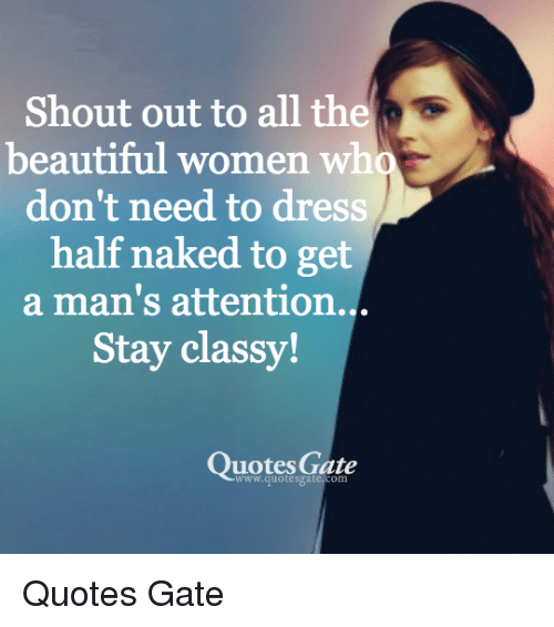 flirting meme with bread quotes images for women images