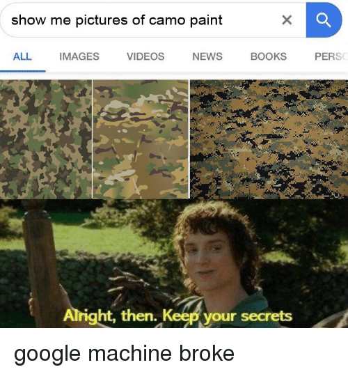 Google Show Me Beautiful Bathrooms: Show Me Pictures Of Camo Paint ALL IMAGES VIDEOS NEWS