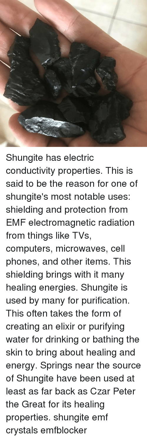 4c0fe6d8ccf4e shungite-has-electric-conductivity-properties-this-is-said-to-be-15551742.png