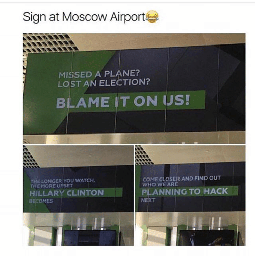 sign-at-moscow-airport-missed-a-plane-lo