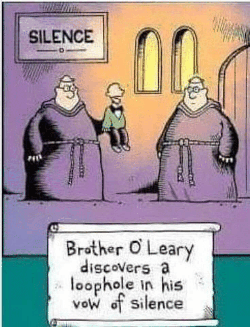 https://pics.me.me/silence-brother-o-leary-discovers-a-loophole-in-his-vow-55774776.png