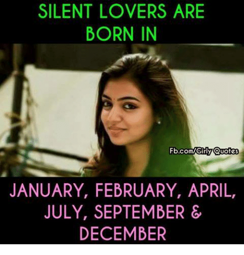 Silent lovers are born in fbcomgirly quotes fbcomc 1 riyleuotes memes fb and quotes silent lovers are born in fb thecheapjerseys Gallery
