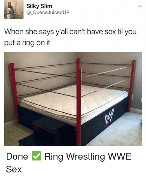 Wwe Wrestling Ring Bed How To Make A