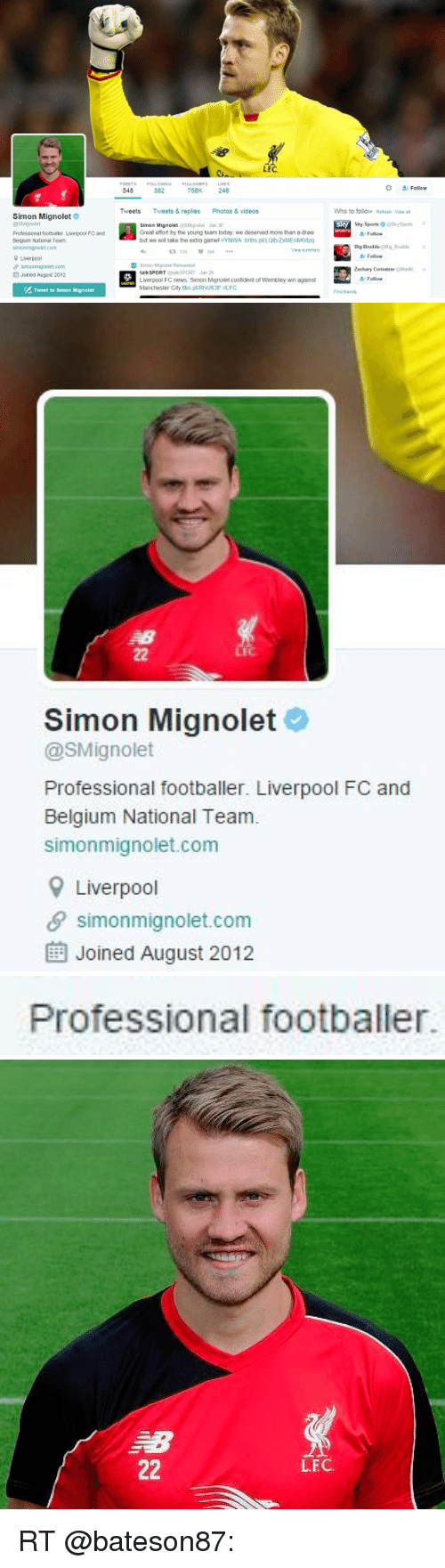 Belgium memes and sky sports simon mignolet liverpool fc and belgium national team