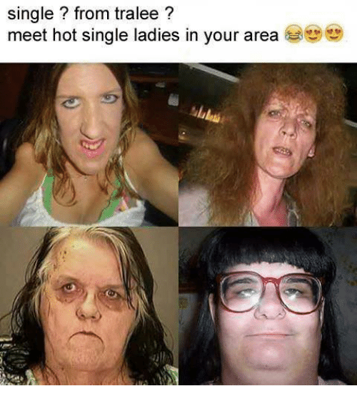 Meet single ladies near me