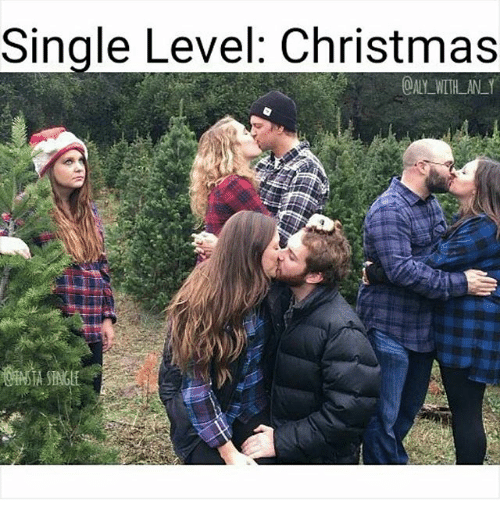 christmas single personals This free personals site is a good place to start your quest for a match  meet-single-peoplecom on the web, you'll find thousands of free matchmaking services.