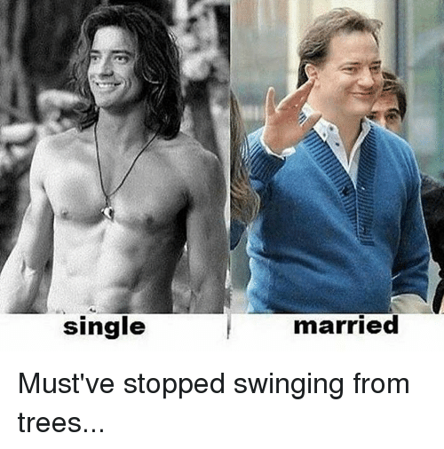 does swinging help a marriage