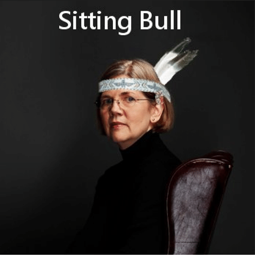 25 best sitting bull memes the warrior memes fightings memes elderly memes. Black Bedroom Furniture Sets. Home Design Ideas