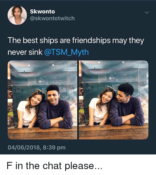 https://pics.me.me/skwonto-skwontotwitch-the-best-ships-are-friendships-may-they-never-33968889.png