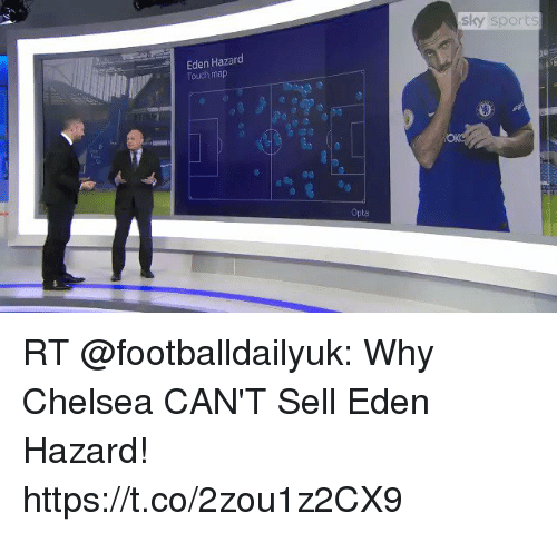 Home Market Barrel Room Trophy Room ◀ Share Related ▶ Chelsea memes sports Sky Sports Eden Hazard 🤖 map eden sky touch hazard why next RT @footballdailyuk: Why Chelsea CAN'T Sell Eden Hazard! https://t.co/2zou1z2CX9 collect meme → Embed it next → sky sports Eden Hazard Touch map Opta RT @footballdailyuk Why Chelsea CAN'T Sell Eden Hazard! httpstco2zou1z2CX9 Meme Chelsea memes sports Sky Sports Eden Hazard 🤖 map eden sky touch hazard why Cant Https Sell Chelsea Chelsea memes memes sports sports Sky Sports Sky Sports Eden Hazard Eden Hazard 🤖 🤖 map map eden eden sky sky touch touch hazard hazard why why Cant Cant Https Https Sell Sell found ON 2018-03-18 18:55:29 BY me.me source: twitter view more on me.me
