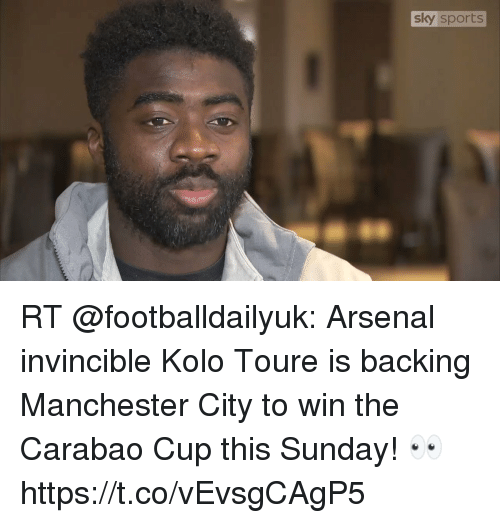 Home Market Barrel Room Trophy Room ◀ Share Related ▶ Arsenal sports Manchester City Sky Sports Sunday Manchester invincible sky city win kolo toure this next RT @footballdailyuk: Arsenal invincible Kolo Toure is backing Manchester City to win the Carabao Cup this Sunday! 👀 https://t.co/vEvsgCAgP5 collect meme → Embed it next → sky sports RT @footballdailyuk Arsenal invincible Kolo Toure is backing Manchester City to win the Carabao Cup this Sunday! 👀 httpstcovEvsgCAgP5 Meme Arsenal sports Manchester City Sky Sports Sunday Manchester invincible sky city win kolo toure this kolo toure cup carabao The Carabao Cup Https Arsenal Arsenal sports sports Manchester City Manchester City Sky Sports Sky Sports Sunday Sunday Manchester Manchester invincible invincible sky sky city city win win kolo toure kolo toure this this kolo kolo toure toure cup cup None None The The Carabao Cup Carabao Cup Https Https found ON 2018-02-24 01:37:43 BY me.me source: twitter view more on me.me