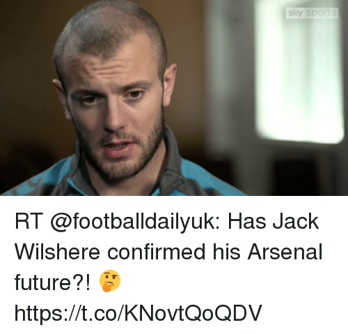 Home Market Barrel Room Trophy Room ◀ Share Related ▶ Arsenal Future memes sports Sky Sports Jack Wilshere 🤖 sky jack wilshere Confirmed Https next RT @footballdailyuk: Has Jack Wilshere confirmed his Arsenal future?! 🤔 https://t.co/KNovtQoQDV collect meme → Embed it next → sky sports RT @footballdailyuk Has Jack Wilshere confirmed his Arsenal future?! 🤔 httpstcoKNovtQoQDV Meme Arsenal Future memes sports Sky Sports Jack Wilshere 🤖 sky jack wilshere Confirmed Https Has His Arsenal Arsenal Future Future memes memes sports sports Sky Sports Sky Sports Jack Wilshere Jack Wilshere 🤖 🤖 sky sky jack jack wilshere wilshere Confirmed Confirmed Https Https Has Has His His found ON 2018-05-02 21:56:37 BY me.me source: twitter view more on me.me