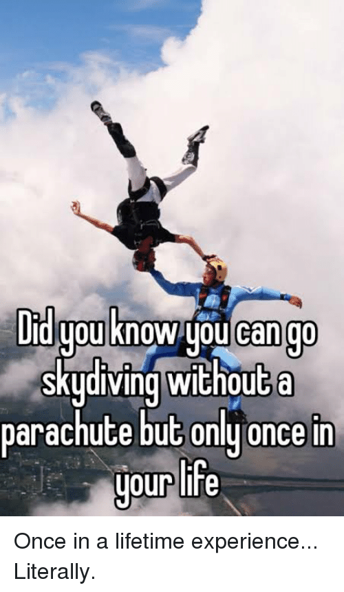 skydiving-without-a-parachute-but-only-once-in-our-life-39640309.png