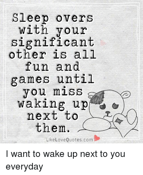 games to play with significant other